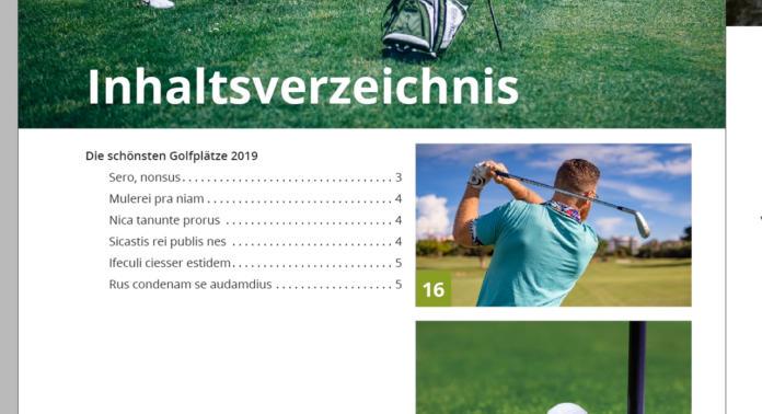 InDesign_Inhaltsverzeichnis_Cover