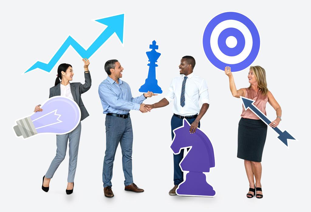 Kooperationsmarketing_3