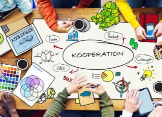 Kooperationsmarketing_Aufmacher