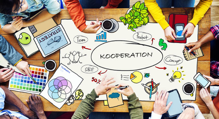 Kooperationsmarketing_Aufmacher