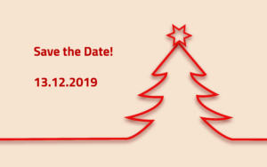 Einladung Zur Weihnachtsfeier.Fur Die Einladung Zur Weihnachtsfeier Gratis Textvorlagen