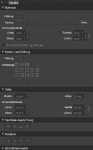 affinity-publisher-tabellen