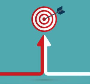Eventmarketing_Erfolgsfaktoren