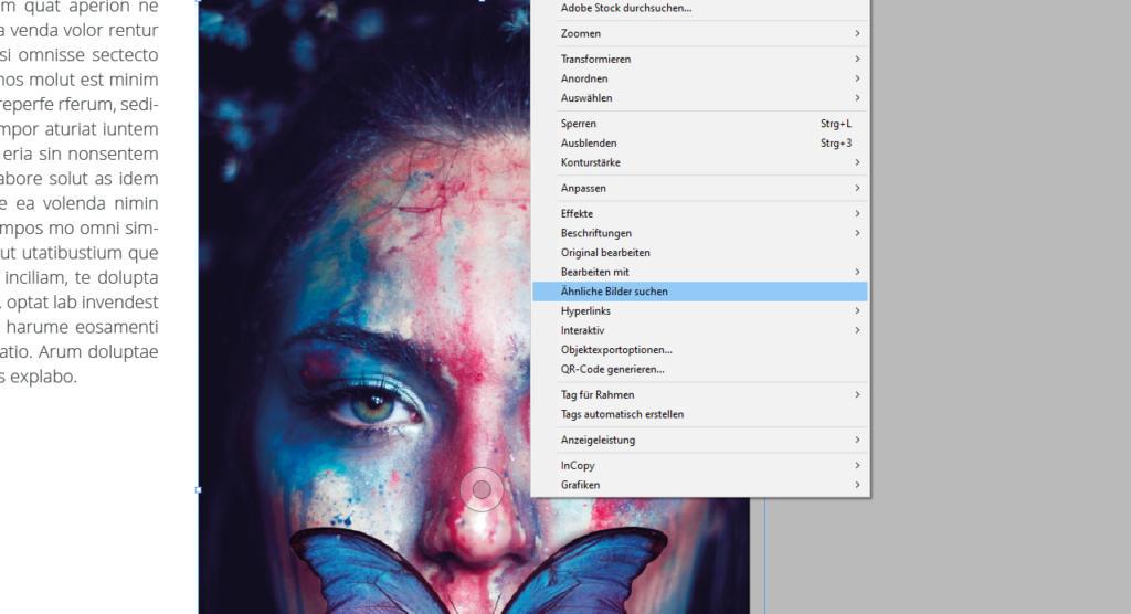 Neue InDesign-Features 2020