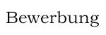 Schriftgröße Beispiel Bookman