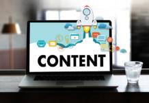 Content_Marketing_Beitragsbild