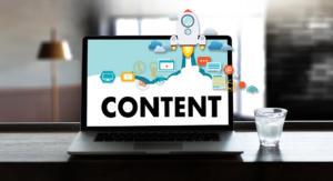 Kommunikationspolitik: Content Marketing