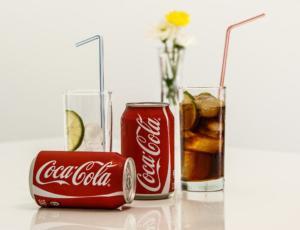 Eventmarketing_Beispiel-Coca-Cola