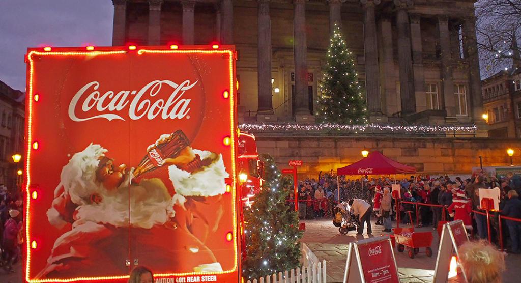 Eventmarketing_Coca-Cola