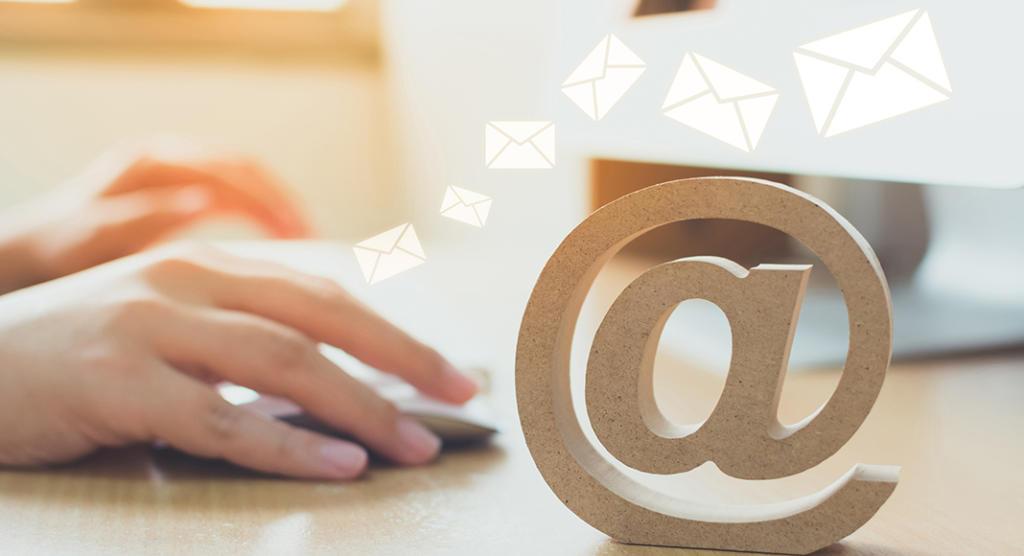 Eventmarketing_Newsletter
