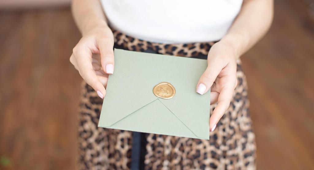 Eventmarketing_Personalisierte-Einladungen