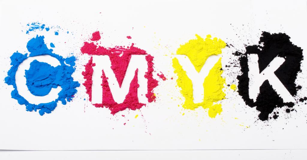 Beliebteste Artikel 2019_CMYK Farben