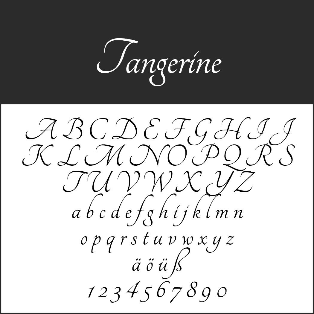 Tattoo Schriftarten Vorlagen 40 Designs Beitrage