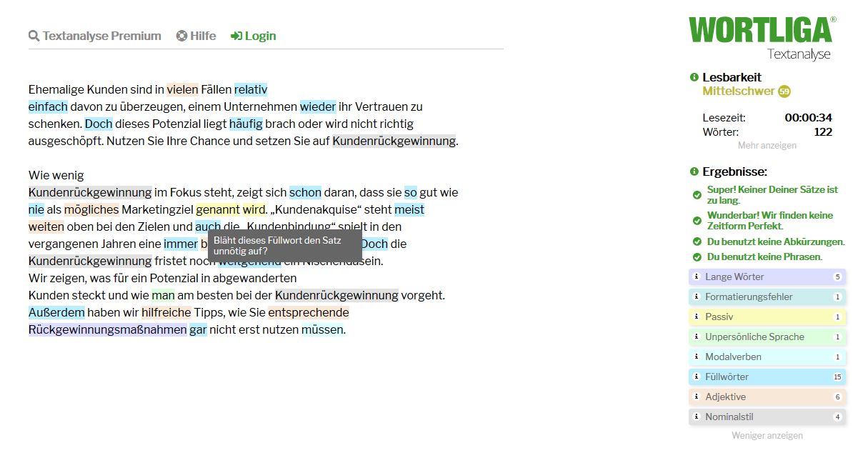 Textanalyse-Tools_Wortliga