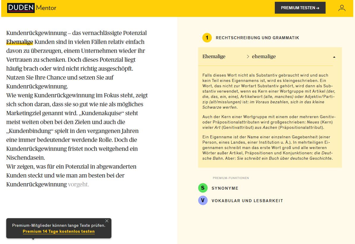 Textanalyse-Tools_DudenMentor