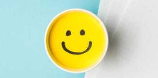 Beitragsbild_Emotional-Marketing