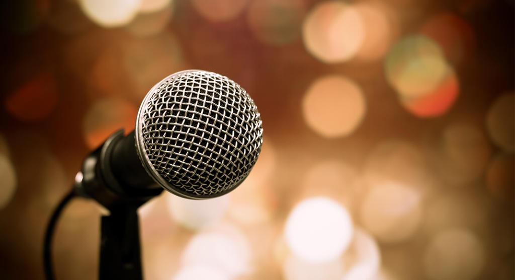 Definition_Keynote-Speaker