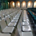 Konferenzort_Keynote-Speaker-finden