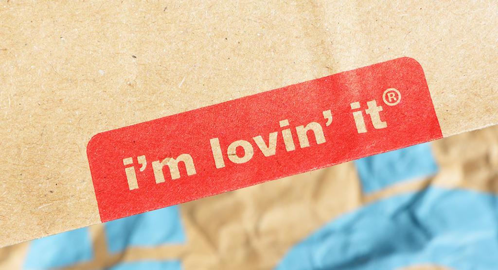 McDonalds_Emotional-Marketing