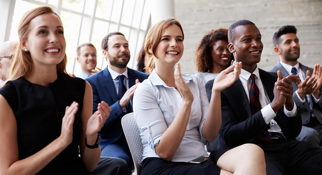 Publikum_Keynote-Speaker-finden
