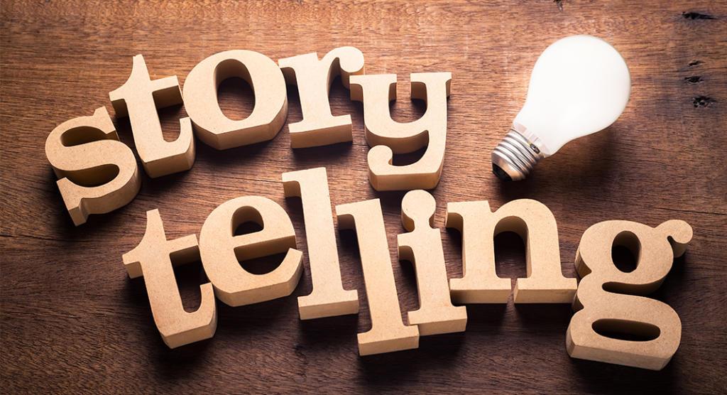 Storytelling_Emotional-Marketing