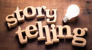Storytelling für den Geschäftsbericht