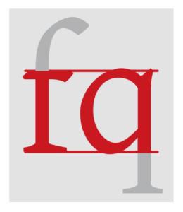 Typografie_Punzen_Mittellänge