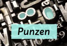 Typografie_Punzen_Beitragsbild