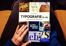 Typografie_für_alle_Aufmacher