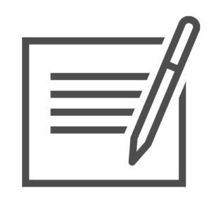 Textanalyse-Tools_Icon