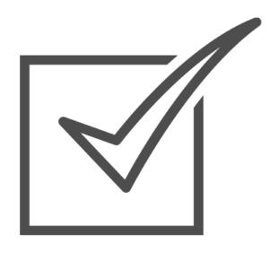 Textanalyse-Tools_Icon_2