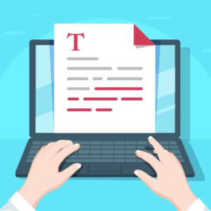 Textanalyse-Tools_1