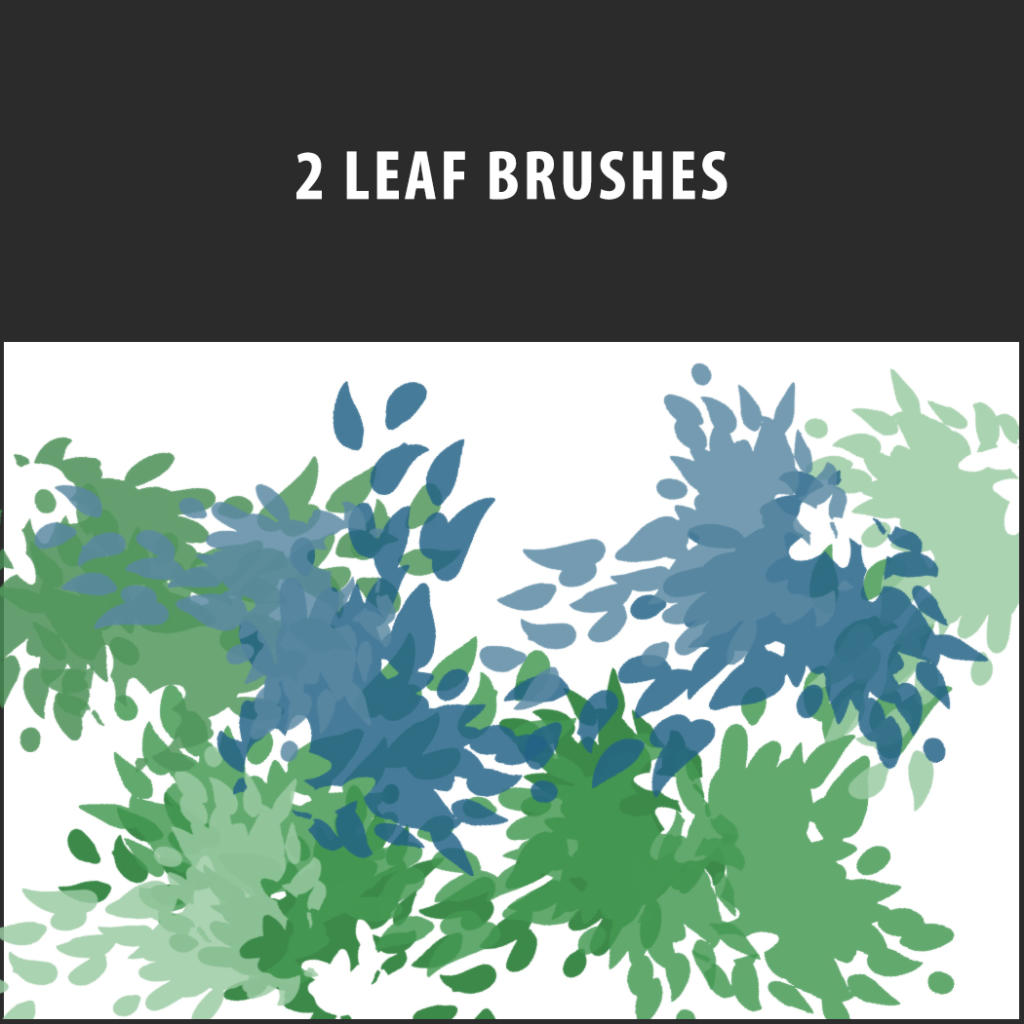 20-kostenlose-Photoshop-Brushes_Leafl-Brushes