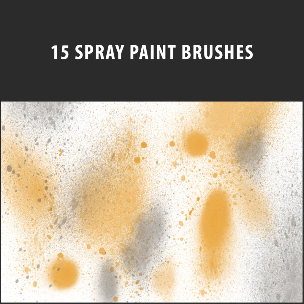 20-kostenlose-Photoshop-Brushes_Spray-Paint-Brushes