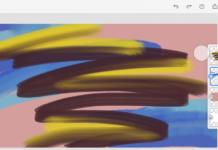 Beitragsbild_Adobe-Fresco