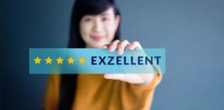 Beitragsbild_Kundenzufriedenheit
