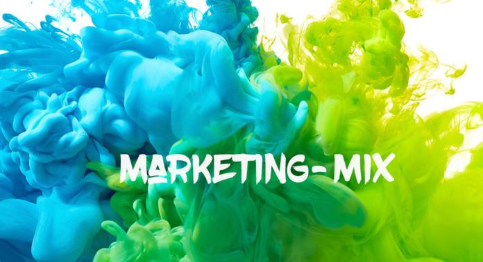 Beitragsbild_Marketing-Mix