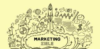 Beitragsbild_Marketingziele