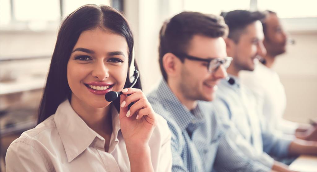 Kundenzufriedenheit_Service