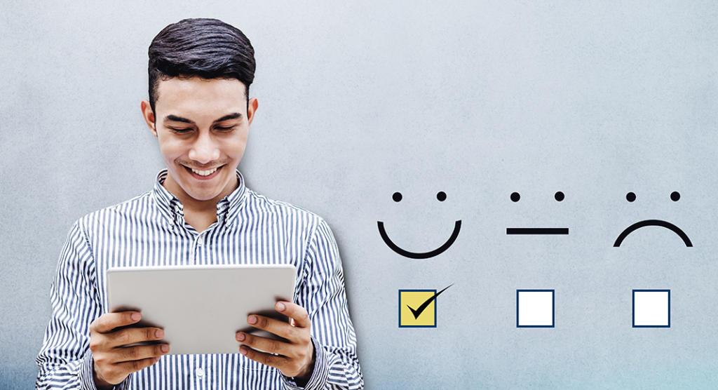 Kundenzufriedenheit_Voraussetzungen