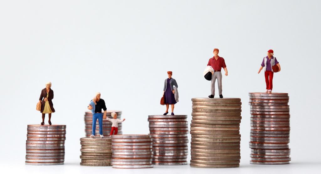 Einkommensverhältnisse_Zielgruppenanalyse