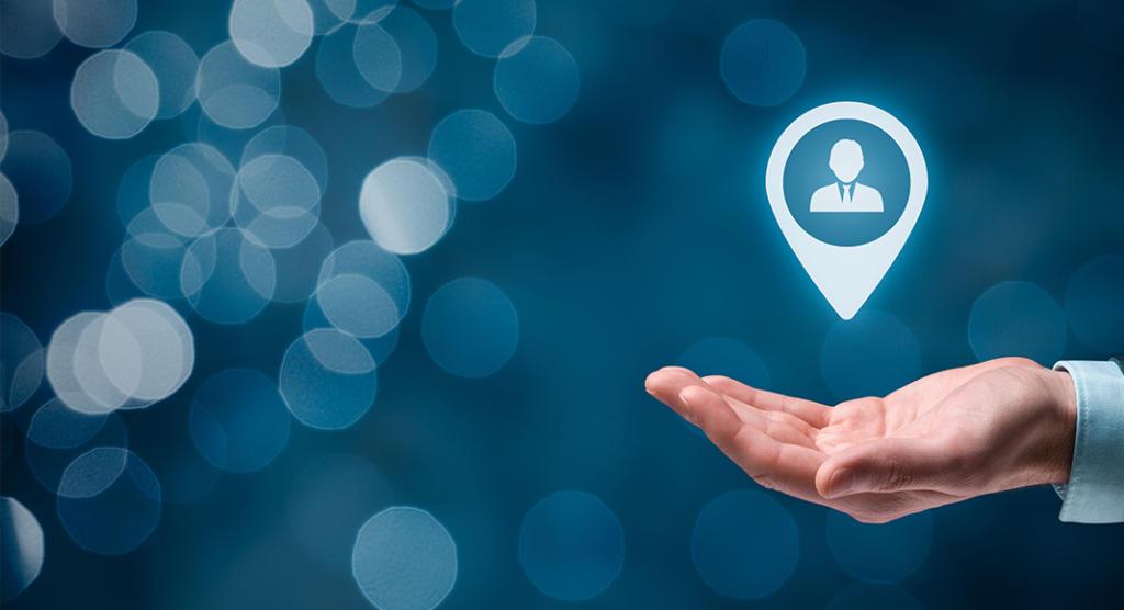 Kundenorientierung_Zielgruppenanalyse