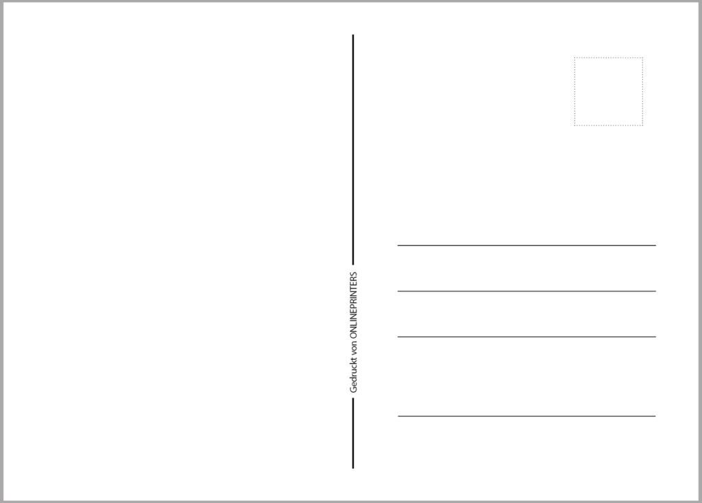 Bild_Postkarte-Rückseite-DIN-A6-Version2