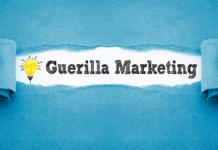 Guerilla_Marketing_Aufmacher