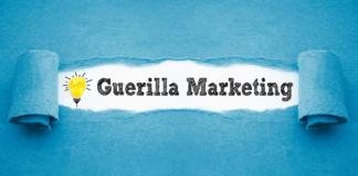 Guerilla_Marketing_Aufmacher