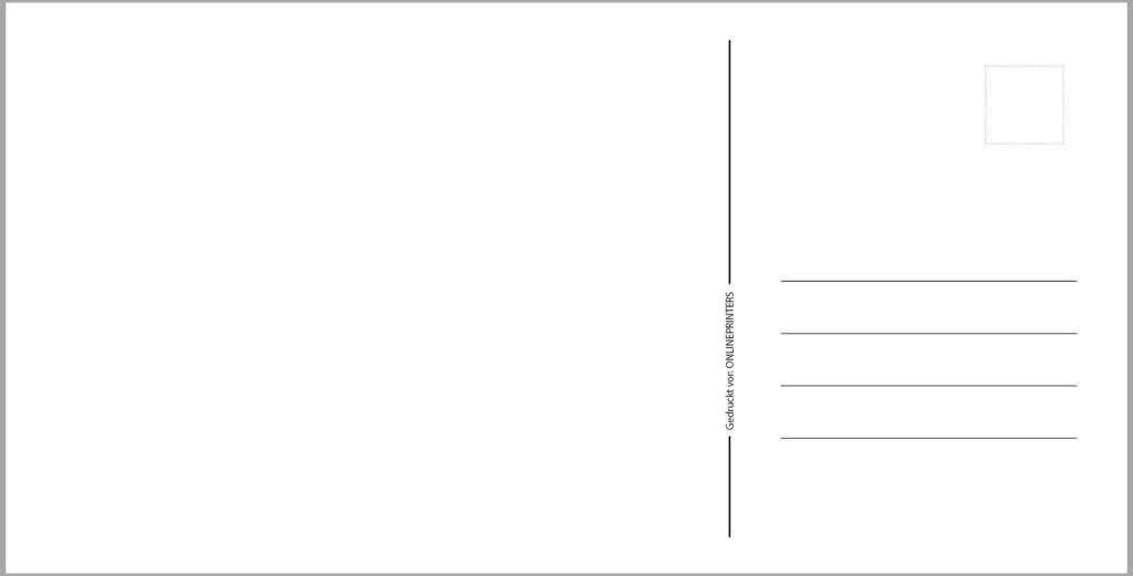 Postkarte-Rückseite-DIN-lang-Vorlage1