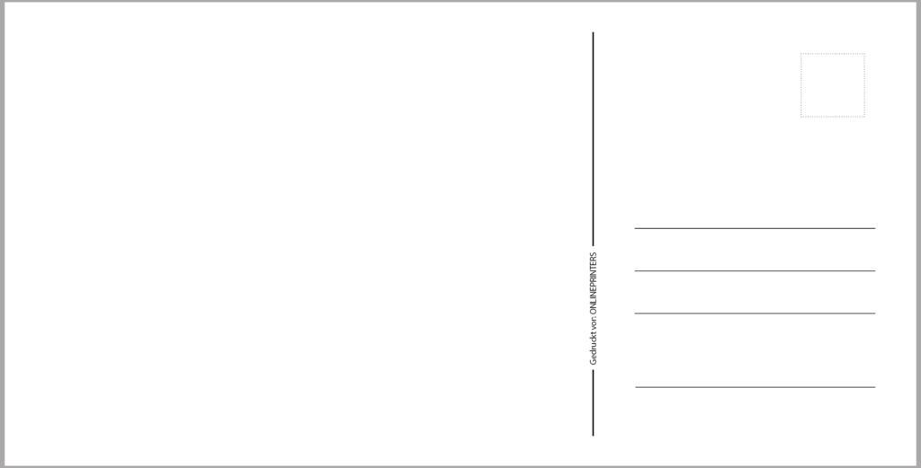 Postkarte-Rückseite-DIN-lang-Vorlage2
