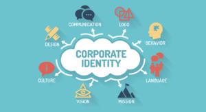 Beitragsbild Corporate Identity
