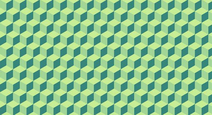 Beitragsbild_Illustrator_Muster_erstellen