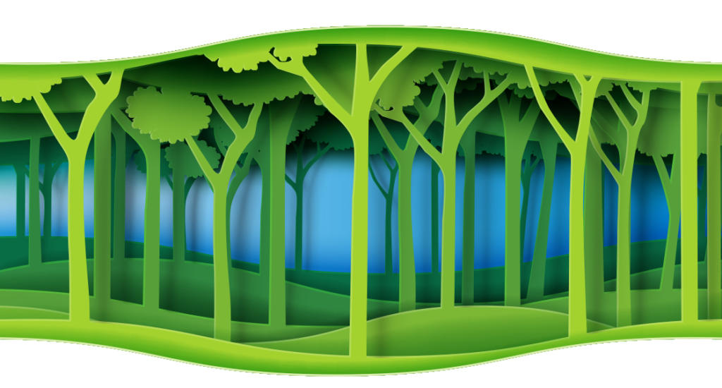 Artikel_Umweltpapiere_Wald